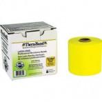 Thera-Band-elastine-juosta-be-latekso-geltona