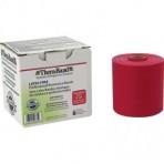 Thera-Band-elastine-juosta-be-latekso-raudona
