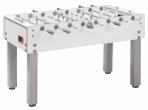 Futbolo-stalas-GARLANDO-Pure-White