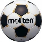 Futbolo-kamuolys-MOLTEN-PF-540