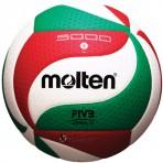 Tinklinio-kamuolys-MOLTEN-V5M5000