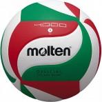 Tinklinio-kamuolys-MOLTEN-V5M4000