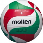 Tinklinio-kamuolys-MOLTEN-V5M2500