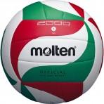 Tinklinio-kamuolys-MOLTEN-V5M2000