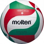 Tinklinio-kamuolys-MOLTEN-V5M1500