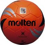 Futbolo-kamuolys-MOLTEN-VG-5000AW