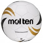Futbolo-kamuolys-MOLTEN-VG-175
