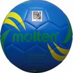 Futbolo-kamuolys-MOLTEN-VGB500BG