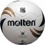 Futbolo-kamuolys-MOLTEN-VG-5000A