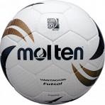 Futbolo-kamuolys-MOLTEN-VGI-1000A