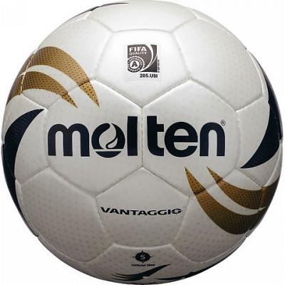 Futbolo-kamuolys-MOLTEN-VG-1000A