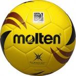 Futbolo-kamuolys-MOLTEN-VGI-5000A