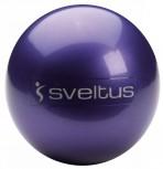 Svorinis-kamuolys-SVELTUS-05-kg5