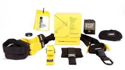 TRX-Home-Suspension-Trainer-Kit