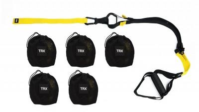 TRX-Suspension-Training-Pro-Club-Pack-3