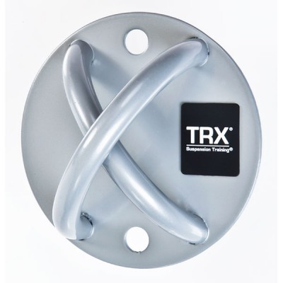 TRX-Xmount