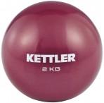 Svorinis-kamuolys-KETTLER-2-kg