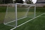 Nesiojami-aliumininiai-futbolo-vartai-5-x-2-m