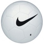 Futbolo-kamuolys-NIKE-Team-Training