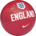 Futbolo-kamuolys-NIKE-Supporters-Ball-England