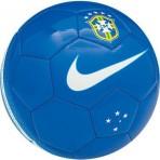 Futbolo-kamuolys-NIKE-Supporters-Ball-Brasil