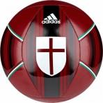 Futbolo-kamuolys-ADIDAS-AC-Milan