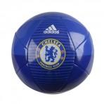 Futbolo-kamuolys-ADIDAS-Chealsea-FC
