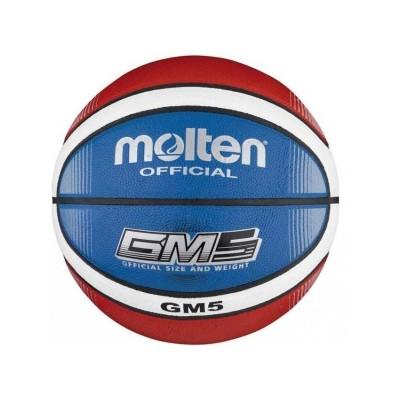 Krepsinio-kamuolys-MOLTEN-BGMX5-C