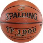 Krepsinio-kamuolys-SPALDING-TF-1000-Legacy