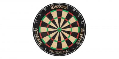 Taikinys-HARROWS-Pro-Matchplay-EA688