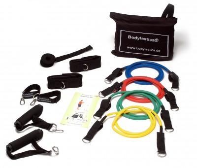 Bodylastics-Standard-Kit-level-1-4