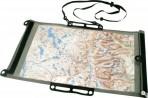 Neperslapamas-zemelapio-deklas-SILVA-Dry-Map-M