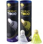 Badmintono-skrajukes-CARLTON-T800
