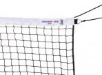 Badmintono-tinklas-POKORNY-SITE-Sport