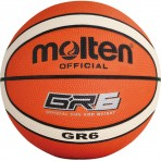 Krepsinio-kamuolys-MOLTEN-BGR6-OI