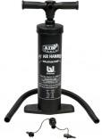 Universali-pompa-BESTWAY-Hammer-48cm