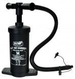 Universali-pompa-BESTWAY-Hammer-37cm
