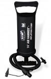 Universali-pompa-BESTWAY-Hammer-36cm