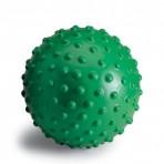 Masazo-kamuolys-GYMNIC-Aku-Ball