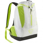 Kuprine-NIKE-Shield-Standart-BP-27L