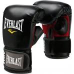 Treniruociu-pirstines-EVERLAST-Heavy-Bag