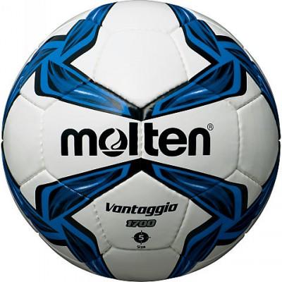 Futbolo-kamuolys-MOLTEN-F5V1700