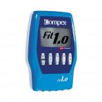 Stimuliatorius-COMPEX-Fit-1.0-