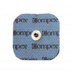 COMPEX-elektrodas-su-spaustuku-50x50mm