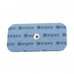 COMPEX-elektrodas-su-spaustuku-100x50-mm