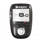 Raumenu-stimuliatorius-COMPEX-SP-8.0-