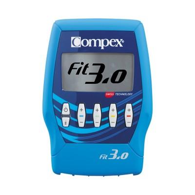 Raumenu-stimuliatorius-COMPEX-Fit-3.0-