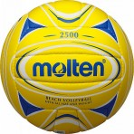 Papludimio-tinklinio-kamuolys-MOLTEN-V5B2500-YB