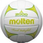 Papludimio-tinklinio-kamuolys-MOLTEN-BV2000-LG