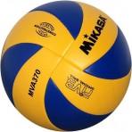 Tinklinio-kamuolys-MIKASA-MVA-370
